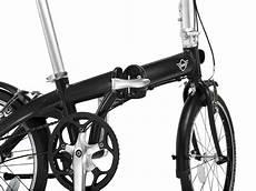 mini folding bike faltrad f 252 r design fans automobil