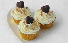 muffins deko 1001 ideen f 252 r muffins dekorieren 135 bilder zu jedem