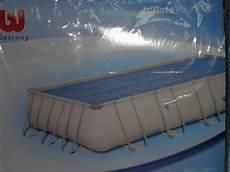 protection piscine pas cher pour ma famille bache hiver piscine pas cher protection