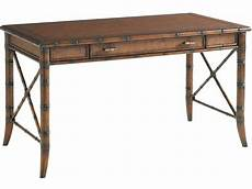 home office furniture naples fl sligh home office marianna writing desk 293sa 412 norris