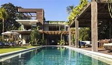 Modern Luxury Villa Bali Pub | bali luxury villas rental the luxury signature