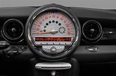radio was intermittent when turning volume knob