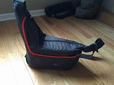 lowepro passport sling iii review a great travel gear bag at a great price imore