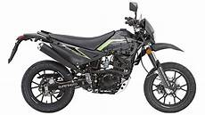 motorrad occasion kreidler dice sm 125 kaufen