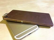 Test Sony Xperia Z3 Notre Avis Cnet