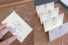 free avery 174 templates place cards 6 per sheet crafts