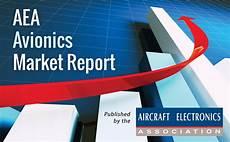 aea job market aea avionics sales remain down in 2020 avweb
