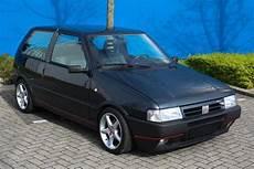 Used Fiat Uno Year 1992 67 000 Km Reezocar