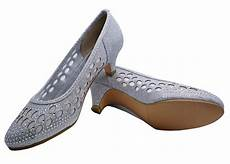 kitten heel wedding shoes uk silver wedding bridal bridesmaid prom diamante