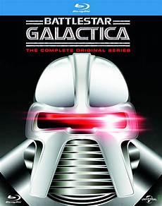 battlestar galactica saga of a world december 2014