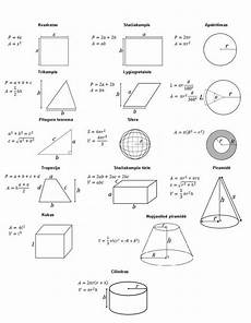 algebra worksheets printable for 10th grade 8538 geometrijos school 10th grade math worksheets 10th grade math maths algebra