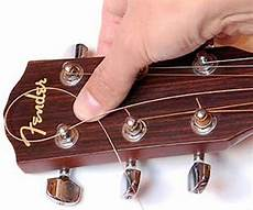 how to replace guitar strings how to change and replace guitar strings by yourself guitar space