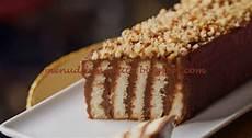 torta della nonna di benedetta rossi torta di mele di nonna vera ricetta parodi da quot i men 249 di benedetta quot