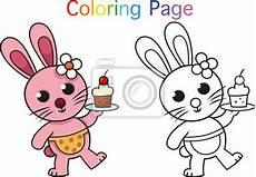 Hasen Malvorlagen Xl Susse Kaninchen Ausmalbilder