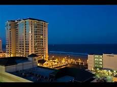 wyndham virginia beach oceanfront youtube