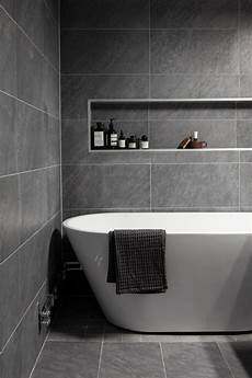 grey bathroom tiles ideas best 25 grey bathroom tiles ideas on grey tiles small bathroom tiles and small