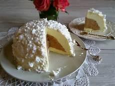 crema con amido di mais fatto in casa da benedetta semifreddo tartufo bianco con cuore di caffe fatto in casa youtube