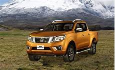 2020 nissan frontier turbo diesel colors redesign