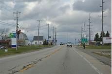 holiday city ohio wikipedia