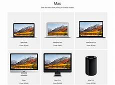 how to get student or discounts on apple products