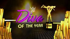 of the year 2014 slammy awards quot of the year quot