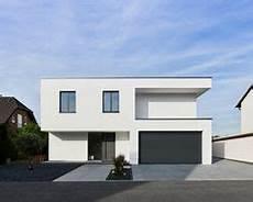 Garage Bornheim by Efh In Bornheim H 228 User Philip Kistner Fotografie In