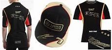 Kimi Raikkonen Merchandise Alfa Romeo