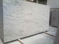 river white granite eurasian com