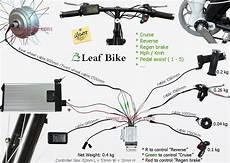e bike controller wiring diagram likewise 7 trailer plug wiring diagram moreover motor