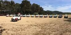 vender votre voiture fr team building en 2cv id 233 e activit 233 incentive team building