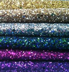 best sheet fabric glitter fabric a4 sheets top quality fabric not card