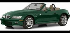 service manuals schematics 1999 bmw z3 electronic toll collection bmw z3 1999 repair manual servicemanualspdf
