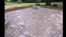 cemento per pavimenti esterni costo pavimentazione in cemento stato edilnet it
