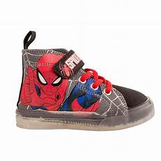 spiderman schuhe marvel comics schuhe offizielles merchandise 2019 20