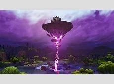 Fortnite Season 6 Trailers Show Some Changes to the Game