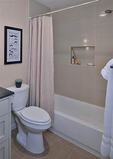 Bathroom Subway Tile Ideas 18 Subway Tile Bathroom Designs Ideas Design Trends