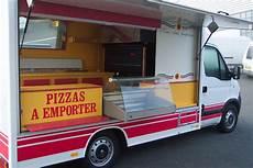 Acheter Un Camion A Pizza U Car 33