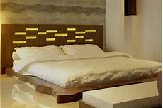 Lombok Villa Queen Nzinga | queen villa and spa gt gili trawangan gt lombok hotel and