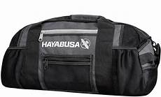 hayabusa ryoko gear bag sporttas gym bag fightwear shop nederland