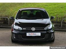 used volkswagen golf gti mk5 mk6 cars for sale with