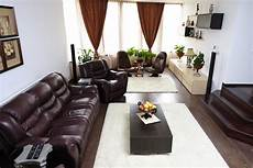 9 useful living room seating arrangement ideas to use your living room space wisely satorie