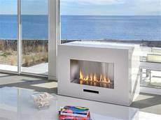 Kaminofen Design Modern - 17 fireplace designs hgtv