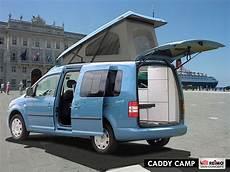 reimo minicer caddy c nahezu weltweit ein erfolg
