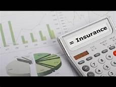 insurance premium finance company how to start an insurance premium financing company