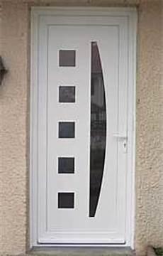 remplacement panneau porte pvc portes d entr 233 e en neuf ou r 233 novation bois ou panneaux