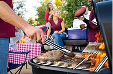 the low barbecue bbq guide gentleman s gazette