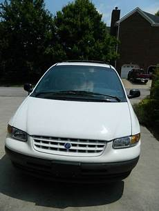 automobile air conditioning repair 1996 plymouth voyager electronic toll collection purchase used 1996 plymouth voyager new battery new tires clean condition in kingsport