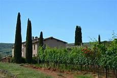 la caminata monteriggioni agriturismo borgo de brandi monteriggioni siena tuscany