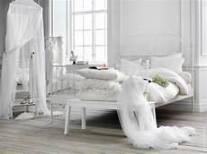 chambre meuble blanc id 233 e d 233 co chambre adulte 100 suggestions en blanc
