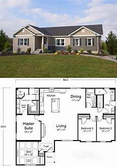 simple sims 3 house plans cool sims 3 house floor plans